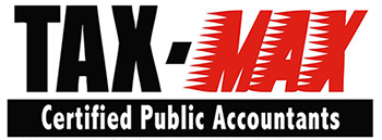 Tax Max Certified Public Accountants